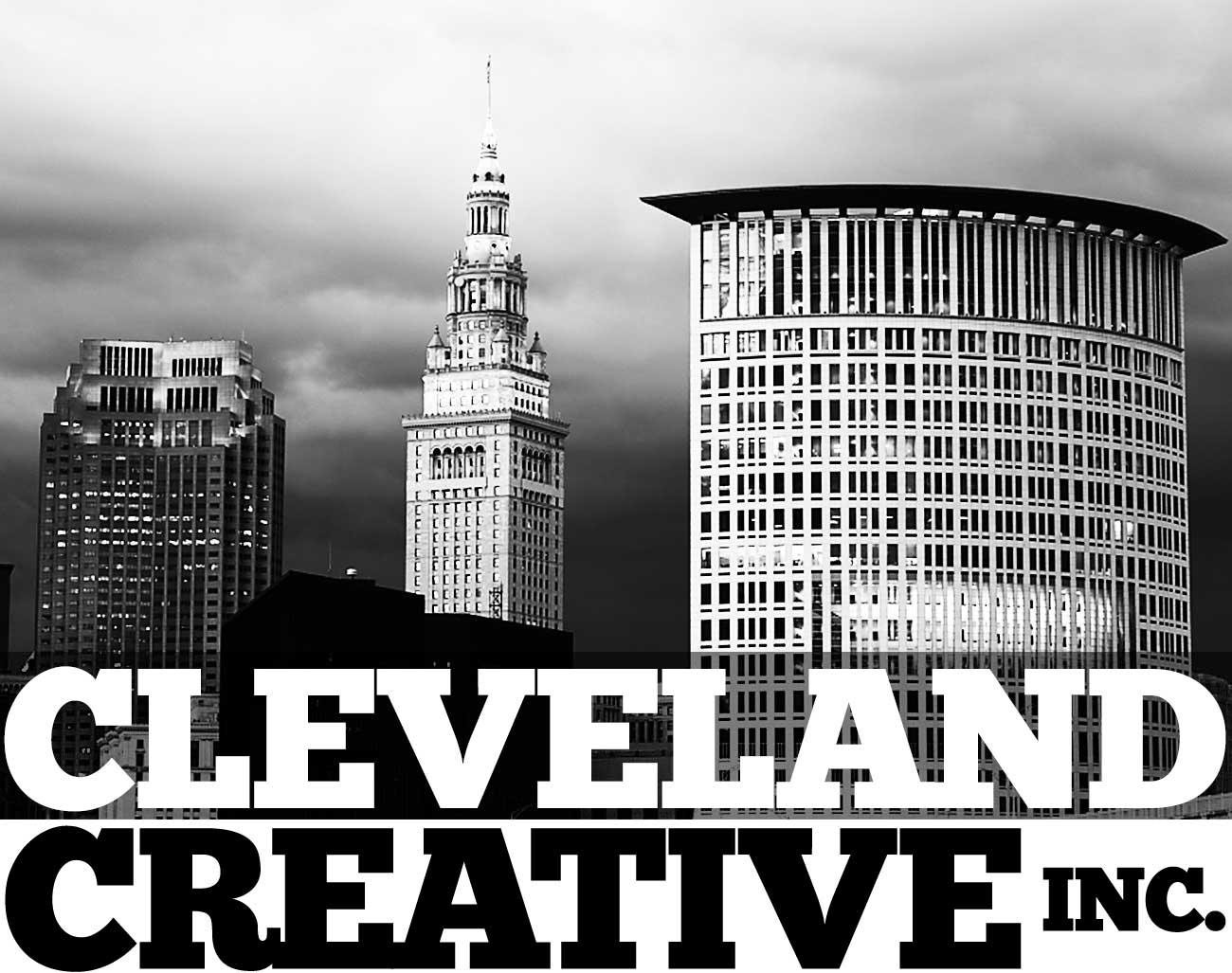 Cleveland Creative: Online Marketing Strategies
